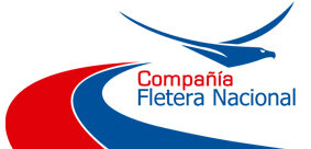 Compañía Fletera Nacional